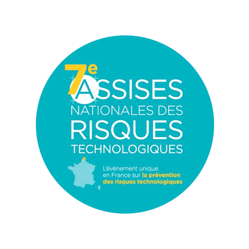 Forum 7e Assises nationales des risque technologique