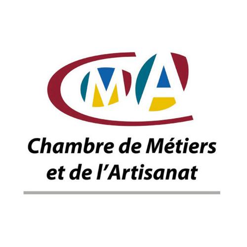 vassecommunicant logo CMA