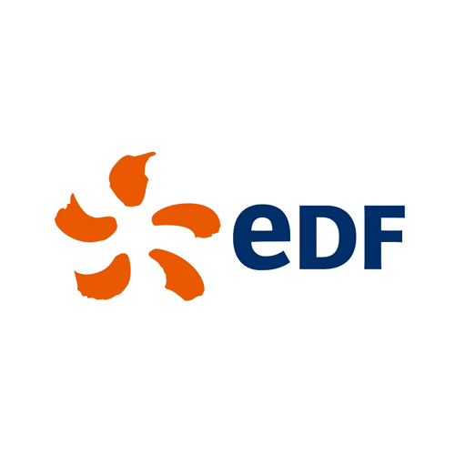 vassecommunicant logo edf