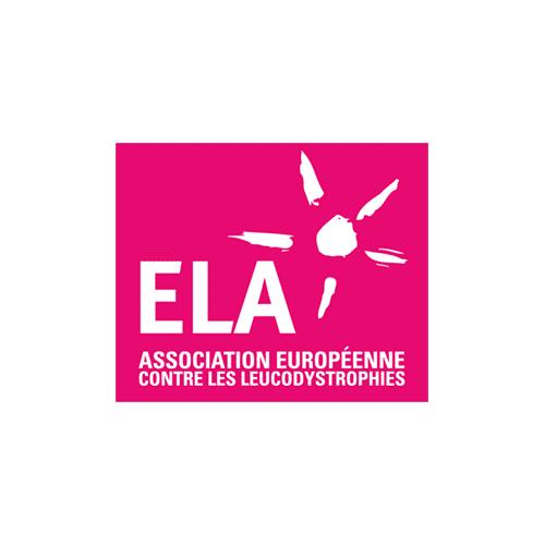 vassecommunicant logo ELA