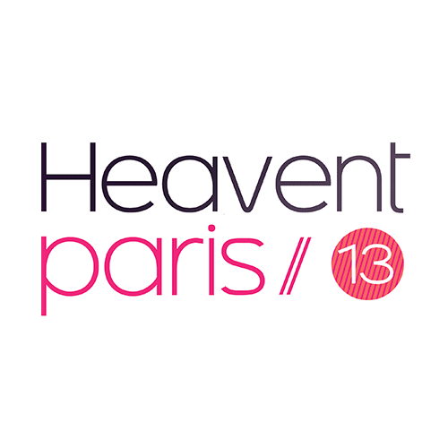 vassecommunicant logo heavent paris 13