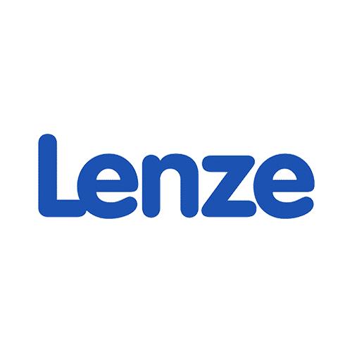vassecommunicant logo lenze