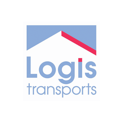 vassecommunicant logo Logis Transport