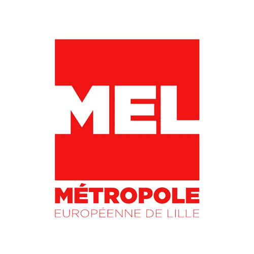 vassecommunicant logo MEL