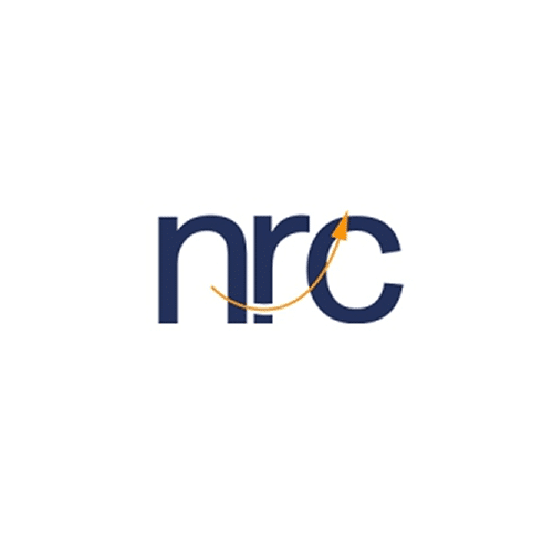 vassecommunicant logo NRC