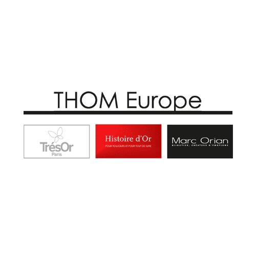 vassecommunicant logo Thom europe