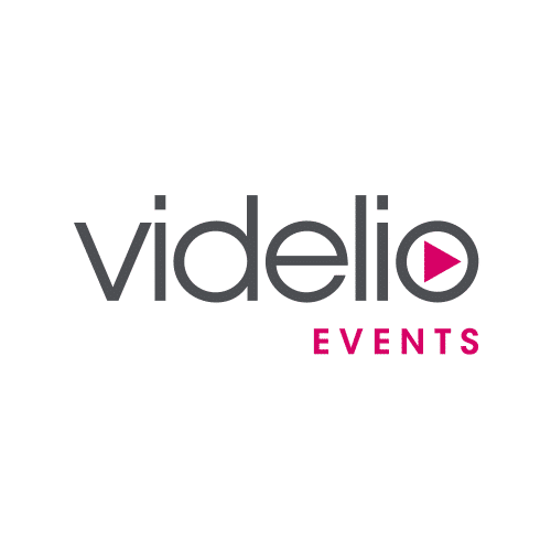 vassecommunicant logo Videlio