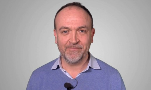 Benoît Vasse coach professionnel